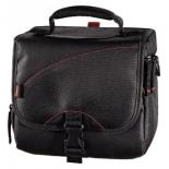 сумка для фотоаппарата Hama Astana 140, черный