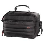 сумка для фотоаппарата Hama  Syscase 140, черный