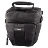 сумка для фотоаппарата Hama Ancona 110 Colt, черный