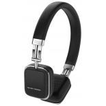 гарнитура bluetooth Bluetooth Harman/Kardon Soho BT  (HKSOHOBTBLK), чёрная