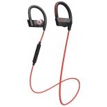 гарнитура bluetooth Гарнитура Jabra Sport Pace Bluetooth, красная