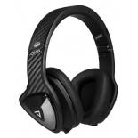 гарнитура для телефона Monster DNA Pro 2.0 Over-Ear, матовый чёрный