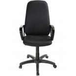 компьютерное кресло Бюрократ CH-808AXSN/Grey