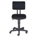 компьютерное кресло Бюрократ CH-200NX/TW-11 черный