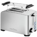 тостер ProfiCook PC TA 1082