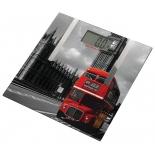 Напольные весы BSS 6900 London