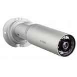 IP-камера D-Link DCS-7010L white