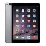 планшет Apple iPad Air 2 128Gb Wi-Fi + Cellular, чёрно-серый