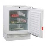 холодильник Liebherr UIG 1313-20