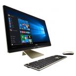 моноблок ASUS Zen Z220ICGK-GC051X