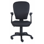 компьютерное кресло Бюрократ CH-513AXN/JP-15-1, серый