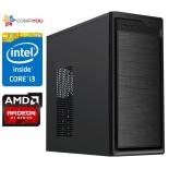 CompYou Home PC H575 (CY.609937.H575), купить за 36 349 руб.