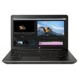 Ноутбук HP ZBook 17 G4, купить за 123 120руб.