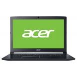 Ноутбук Acer Aspire 5 A517-51G-56LL