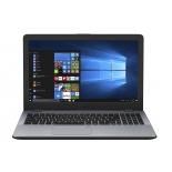 Ноутбук Asus VivoBook X542UA-GQ003