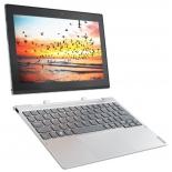 планшет Lenovo Miix 320 10 2/32Gb, серебристый