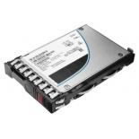 жесткий диск ssd для серверов HPE 804674R-B21 800Gb