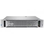 Сервер HPE ProLiant DL380 Gen9 (843557-425)