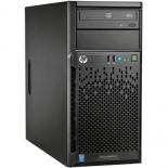 Сервер HPE ProLiant ML10 Gen9 (837829-421)