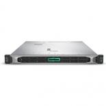 Сервер HPE Proliant DL360 Gen10 867961-B21 (3106 Rack(1U)/Xeon8C 1.7GHz(11Mb)/1x16Gb), купить за 221 330руб.