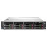 Сервер HPE ProLiant DL80 Gen9 (840626-425)