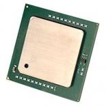 процессор HPE Xeon E5-2630 v4 817933-B21 (20Mb 2.2Ghz)