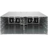 серверный аксессуар HPE DL38X NVMe 8 SSD Express Bay 826689-B21