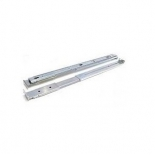 серверный аксессуар HPE 872252-B21 (Gen10 SFF Ball Bearing Rail Kit)