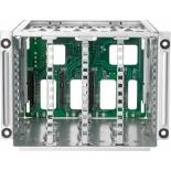 серверный аксессуар HPE ML110 784584-B21