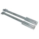 серверный аксессуар HP Depth Adjustable 332558-B21