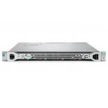 Сервер HPE ProLiant DL360 Gen9 843375-425