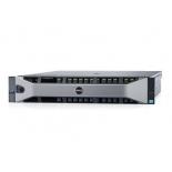 Серверная платформа Dell PowerEdge R730 210-ACXU-131