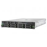 Сервер Fujitsu Primergy RX2540 VFY:R2542SC040IN, купить за 200 635руб.
