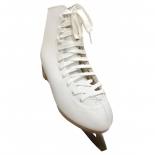 коньки Ice Blade Axel, фигурные (42р)