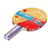 ракетка для настольного тенниса Start Line Level 200 (60301)