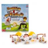 игрушка Fotorama Донеси и не разбей