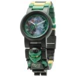 товар для детей Наручные часы LEGO 8020554