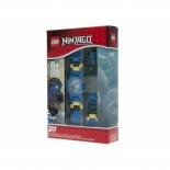 товар для детей Наручные часы LEGO 8020530