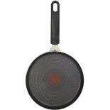 сковорода Tefal Extra 04165122 22 см (без крышки)