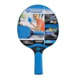 ракетка для настольного тенниса Donic Alltec Hobby (733014)