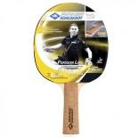 ракетка для настольного тенниса Donic Persson 500 (728451)