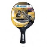 ракетка для настольного тенниса Donic Sensation 500 (714402)