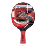 ракетка для настольного тенниса Donic Sensation 600 (724402)