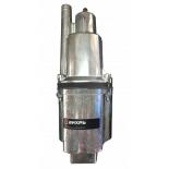 насос водяной Вихрь ВН-10В (колодезный)