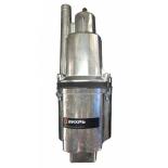 насос водяной Вихрь ВН-40В (колодезный)