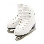 коньки Ice Blade Todes (37 размер), Белые