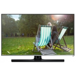 телевизор Samsung LT32E310EX (31.5'' Full HD)