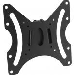 кронштейн Benatek LCD-Plate-2-B черный