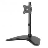 кронштейн Arm Media LCD-T51, черный
