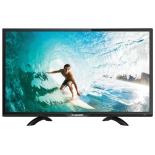 телевизор Fusion FLTV-24H100T, черный